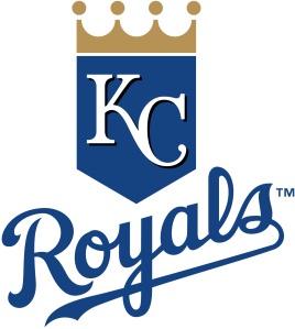 Kansas_City_Royals.svg