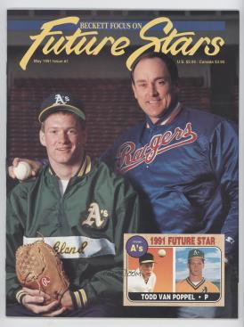 May-1991-(Todd-Van-Poppel-Nolan-Ryan)