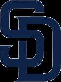 San_Diego_Padres_logo