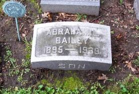 Bailey.Sweetbread.Grave02
