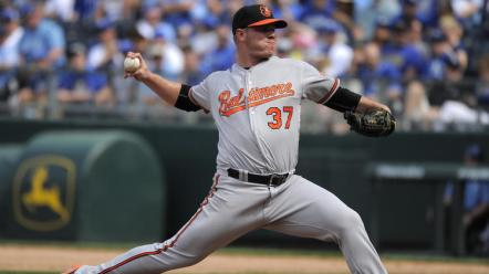 bal-orioles-reliever-dylan-bundy-takes-part-in-001