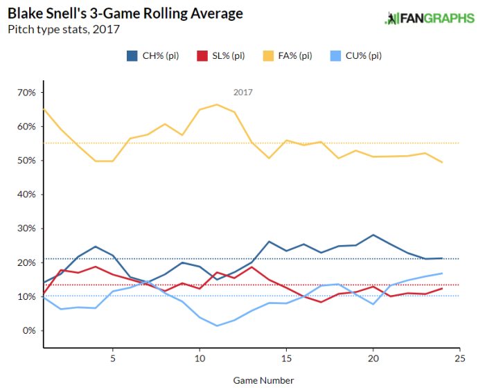 snell.PNG
